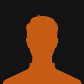 States Temp Profile Image